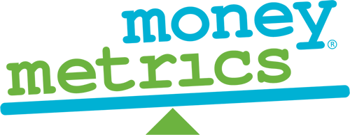 Money-Metrics-logo