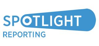 spotlight-reporting-logo