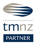 tmnz-partner-logo